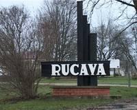 Rucavas novada dome izzina iedzīvotāju viedokli par novadu reformu