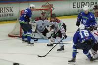 Daugaviņam simtā spēle izlasē, Latvija bullīšos tiek galā ar slovēņiem