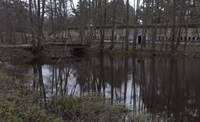 Aprit 100 gadi kopš Liepājā Latvijas armija guva uzvaru pār Bermonta karaspēku
