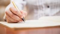 Pasaules diktāta latviešu valodā rakstītāju skaits šogad pieaudzis par ceturtdaļu