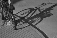Priekules novadā krīt no velosipēda un gūst traumas