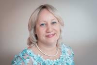 Ieva Margeviča-Grinberga atbild uz jautājumu: kā novērst skolotāju trūkumu?