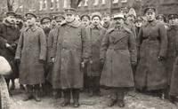 Biedrības namā tiks atklāta izstāde par Francijas un sabiedroto ieguldījumu cīņā par Latvijas neatkarību