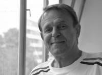 """Mūžībā devies viens no cilvēktiesību aizstāvības grupas """"Helsinki 86"""" dibinātājiem Raimonds Bitenieks"""