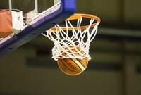 Latvijas basketbola līgas otrajā divīzijā pieticīgas sekmes