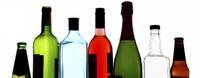 Grobiņas un Rucavas novados pārdod alkoholu nepilngadīgajiem