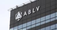 """Procesuālās darbības """"ABLV Bank"""" varētu būt saistītas ar aizdomām par vismaz 50 miljonu eiro atmazgāšanu"""