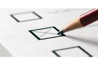Veido vienotu vēlēšanu komisiju