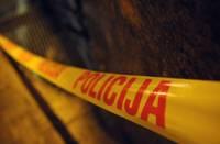 Policija pabeigusi izmeklēšu kriminālprocesā par slepkavību Priekulē