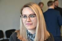 Jauniešus Liepājā satrauc darba iespējas un brīvā laika pavadīšanas vietu trūkums