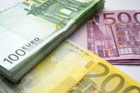 Ministriju šogad ietaupītos 46 miljonus eiro novirzīs Covid-19 krīzes mazināšanai un neparedzētiem gadījumiem