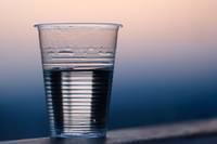 Rucavā dzeramajam ūdenim paaugstināts fluorīdu saturs; to sola filtrēt