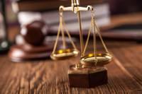 Tiesa pabeidz skatīt Zolitūdes traģēdijas krimināllietu un sola spriedumu pasludināt pēc divām nedēļām