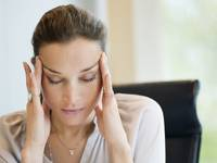 Liepājā norisināsies bezmaksas lekcija un ekspreskonsultācijas migrēnas pacientiem