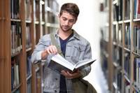 """Liepājā tiks rīkota izglītības iespēju izstāde """"Kur mācīties tālāk?"""""""