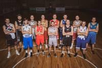 Liepājas basketbola čempionātā noskaidroti visi ceturtdaļfināla pāri