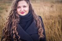 Madara Šeršņova: Kā nekļūt par krāpnieku upuri?