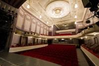 Liepājas teātri atzīst par iecienītu kultūrvietu