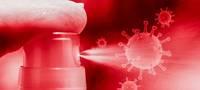 Covid-19 uzliesmojums Grobiņā – 34 inficētie. Liepājā – neviena