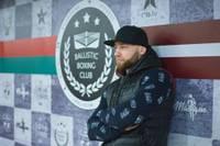 Kikboksa treneris Maslovs: Neņemu cilvēkus no nelabvēlīgas vides, jo negribu, lai treniņos apgūto viņi izmantotu ielās