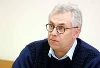 Perevoščikovs: Kopējās Covid-19 izplatības tendences Latvijā šogad vērtējamas pozitīvi