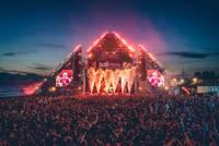 """Festivāls """"Summer Sound"""" pārcelts uz 2022.gadu"""