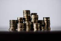Neplāno mainīt gaidāmās nodokļu reformas spēkā stāšanās datumu
