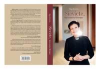 Grāmata par sievieti, kura maina likteņus