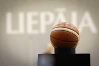 Pilsētas basketbola čempionus cer noskaidrot jūlijā