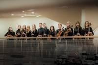 Liepājas Mūzikas skolas audzēkņiem augsti rezultāti stīgu instrumentu konkursos