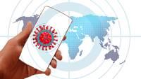Trešdien Latvijā reģistrēti 22 jauni Covid-19 gadījumi; 18 saistīti ar zināmiem infekcijas avotiem