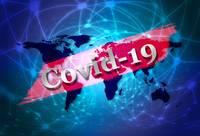 Latvijā atklāti vēl 16 ar Covid-19 saslimušie; vairums no tiem Mārsnēnu sociālās aprūpes centrā