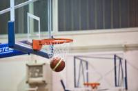 Ar pusfināliem atsāksies Liepājas basketbola čempionāts