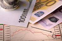 Covid-19 pārvarēšanai un ekonomikas atlabšanai turpmākajos divos gados vienojas novirzīt 2 miljardus eiro