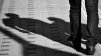 Valsts policija pabeidz izmeklēšanu kriminālprocesā par laupīšanu Liepājā