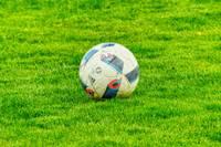 Pilsētas futbola čempionāta kalendārs/rezultāti
