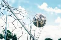 Pilsētas futbola čempionāta rezultatīvākie spēlētāji