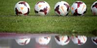 """""""Grobiņas SC"""" Viktora Dobrecova vadībā gatavi uzsākt jauno futbola sezonu"""