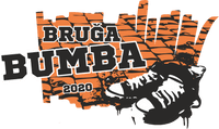 Bruģa Bumbas 2020 kopvērtējums