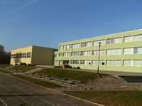 Liepājas 7.vidusskola izveido nodibinājumu, lai piesaistītu atbalstu skolēnu stipendijām