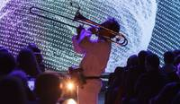 No okeāna dzīlēm līdz kosmosam: Liepājas Mākslas forums