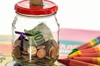 Kas šogad jāzina par pensiju indeksāciju