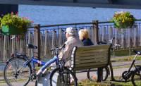 Koalīcija konceptuāli vienojusies par 200 eiro vienreizējo pabalstu pensionāriem un personām ar invaliditāti