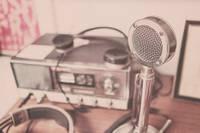 Mūspuses skolēnu stāsti skanēs radio
