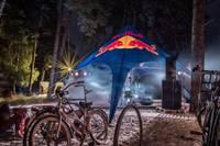 """""""BB wakepark"""" aicina uz bezmaksas ūdens aktivitātēm un """"Riga Reggae"""" koncertu"""
