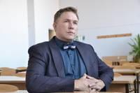RTU Liepājai piedāvā sadarbību IKT jomā