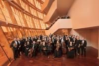 LMMDV sadarbībā ar Liepājas Simfonisko orķestri realizēs unikālu kopprojektu