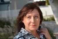 Linda Zulmane: Tiešsaistes formāts atsevišķos gadījumos Dzejas dienās varētu iedzīvoties un kļūt par tradīciju