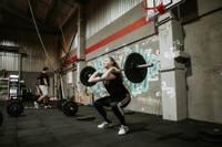 Pēc daudzu gadu pārtraukuma Liepājā atkal notiks olimpiskās svarcelšanas sacensības