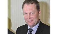 Ronalds Fricbergs: IIN neizpilde nav radījusi apdraudējumu segt uzņemtās saistības